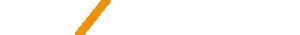 Hazeltree-nav-logo